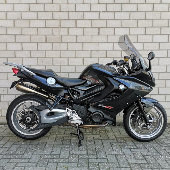 motorrad-ibbenbueren_BMW_Sport-Tourer