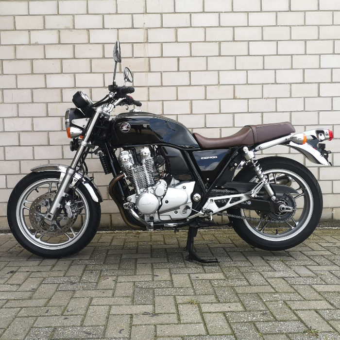 motorrad-ibbenbueren_Suzuki_cb1100