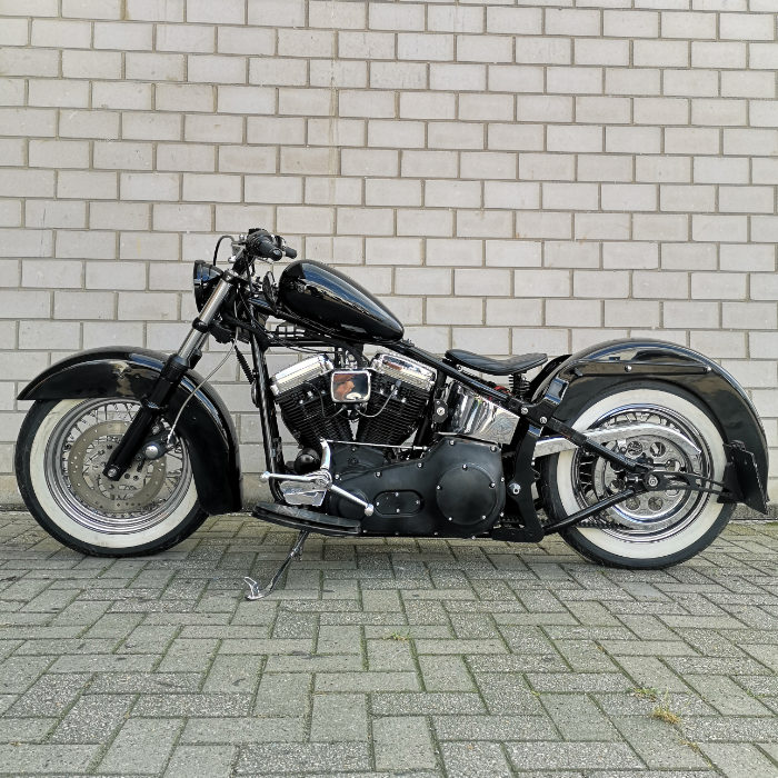 motorrad-ibbenbueren_cruiser