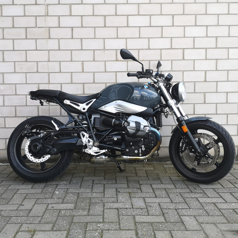 motorrad-ibbenbueren_r9t