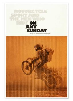 haselrodeo_on-any-sunday_poster