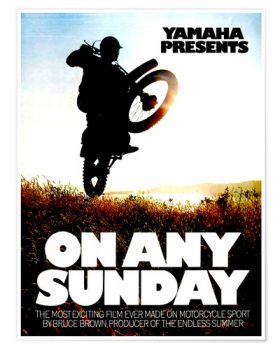 haselrodeo_on-any-sunday_poster_02