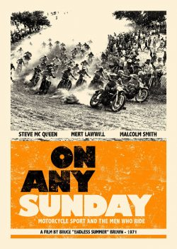 haselrodeo_on-any-sunday_poster_04