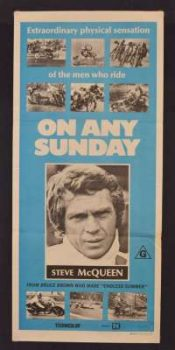 haselrodeo_on-any-sunday_poster_10
